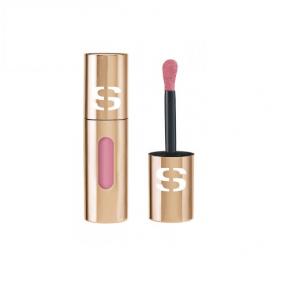 Sisley Phyto-Lip Delight 2 #Pretty