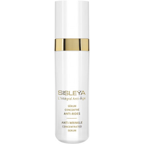 Sisley Sisleÿa l'Integral Anti-Wrinkle Serum 30 ml