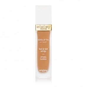 Sisley Sisleÿa Le Teint Anti-Aging Foundation   4B - Chesnut 30ml