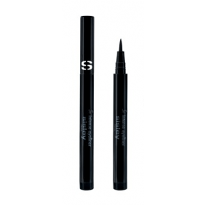 Sisley So Intense Eyeliner 01 Black 1ml