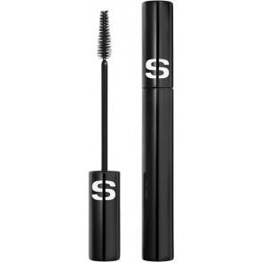 Sisley So Stretch Mascara 1 Deep Black 7,5 ml.