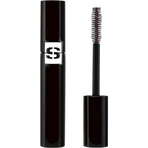 Sisley So Volume 3D Mascara -2 Deep Brown 10 ml