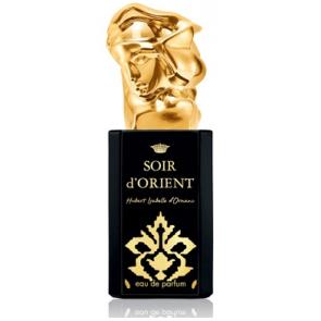 Sisley Soir d´Orient eau de Parfum 50ml
