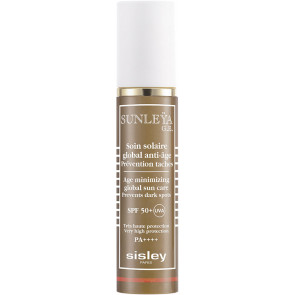 Sisley Sunleÿa G.E. sun care SPF 50+ 50 ml.