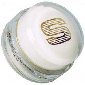 Sisleya L'Integral Anti-Age Eye and Lip Contour Cream 15ml