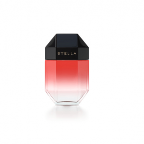Stella McCartney Stella Peony Eau de Toilette 30ml