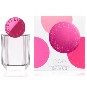 Stella McCartney Pop Eau de Parfum 50ml