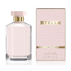 Stella McCartney Stella Eau Toilette 50ml
