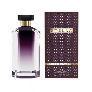 Stella McCartney Stella Eau de Parfum 100ml