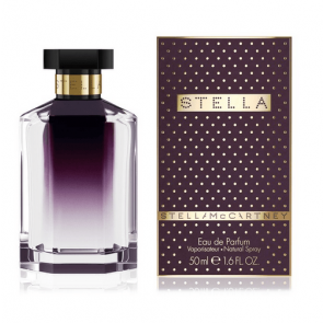Stella McCartney Stella Eau de Parfum 50ml