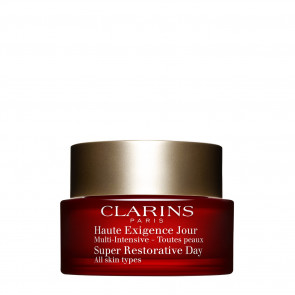 Clarins Super Restorative Day Cream Normal Skin 50ml