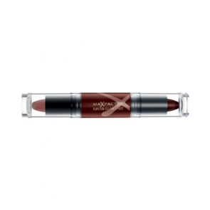 Max Factor Flipstick Colour Effect 35 Swingy Brown 4.8ml