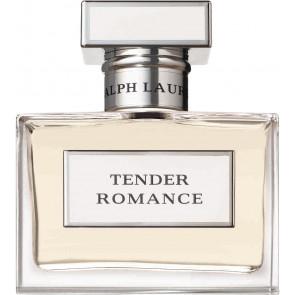 Ralph Lauren Tender Romance Eau de Parfum 50 ml.