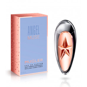 Thierry Mugler Angel Muse Eau de Parfum 50ml