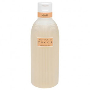 Tocca Body Wash Stella 236 ml.