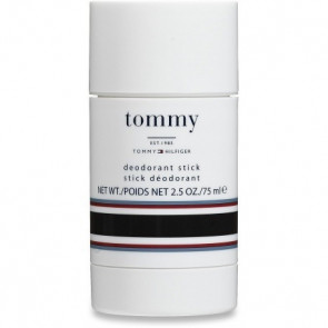 Tommy Hilfiger Antiperspirant Stick 75 ml.