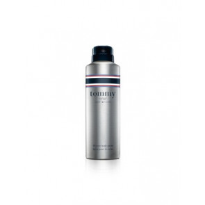 Tommy Hilfiger Tommy Deodorizing Body Spray 200 ml.