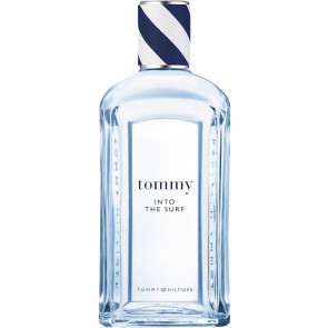 Tommy Hilfiger Tommy Into The Surf Eau de Toilette 100 ml.