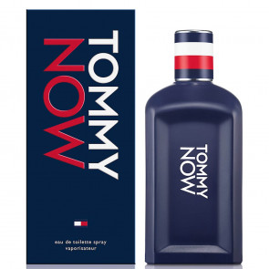 Tommy Hilfiger Tommy Now Eau de Toilette 30 ml.