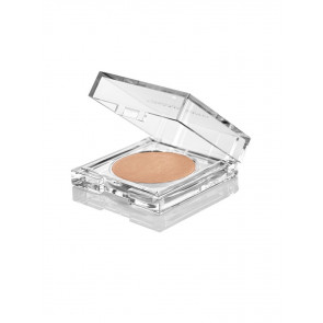 Tromborg Creamy Eye Shadow #8