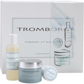 Tromborg Below 10 Degrees Christmas Kit