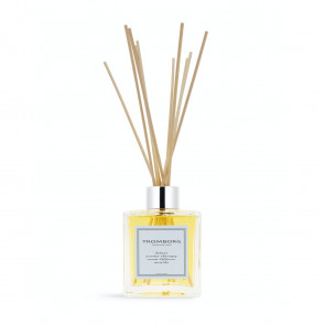 Tromborg Deluxe Aroma Therapy Room Diffuser Menthe
