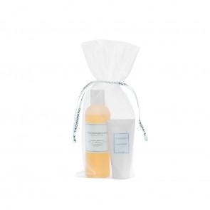 Tromborg Deluxe Bath & Shower Kit