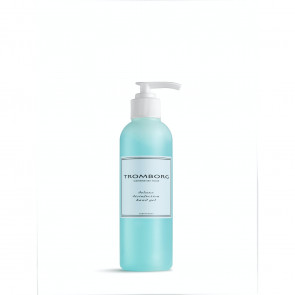 Tromborg Deluxe Desinfection Gel 200 ml.