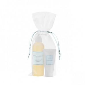 Tromborg Hand Soap Ginger Christmas Kit