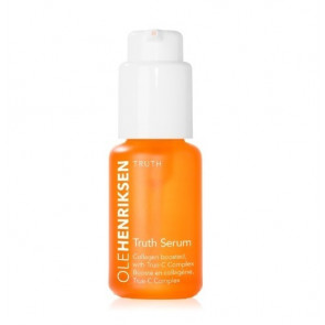 Ole Henriksen Truth Serum 30 ml