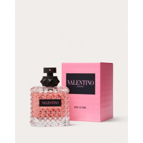 Valentino Donna Born In Roma Eau de Parfum 100 ml.