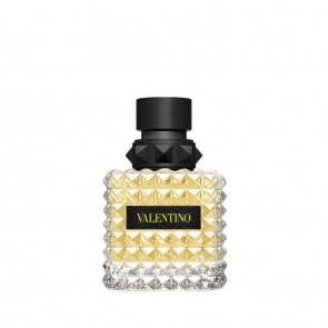 Valentino Donna Born in Roma Yellow Dream Eau de Parfum 50 ml.