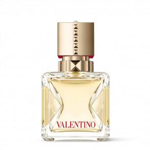 Valentino Voce Viva Eau de Parfum 50 ml.