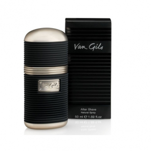 Van Gils Classic After Shave 50ml