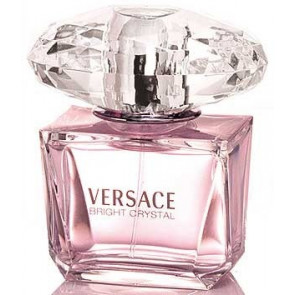 Versace Bright Crystal Eau de Toilette 200 ml.