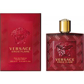 Versace Eros Flame Homme Eau de Parfum 100 ml.
