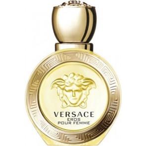 Versace Eros Pour Femme Deodorant Natural Spray 50ml