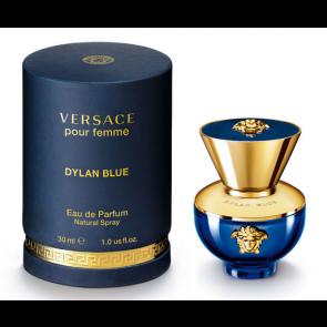 Versace Dylan Blue Pour Femme Eau de Parfum 30ml