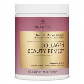 Vild Nord Collagen Beauty Remedy 315 gr.