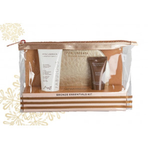 Vita Liberata Beauty To Go Kit