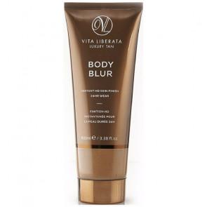 Vita Liberata Body Blur Makeup Latte 100 ml.