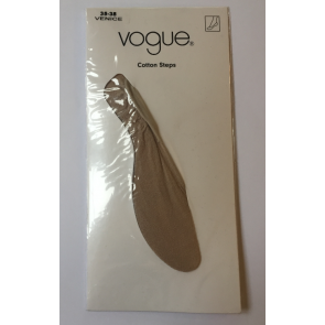 Vogue Cotton Steps Venice 35-38