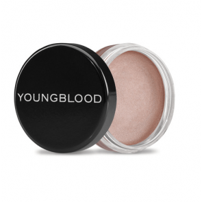 YoungBlood Luminous Creme Blush Champagne Life