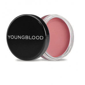 YoungBlood Luminous Creme Blush Pink Cashmere