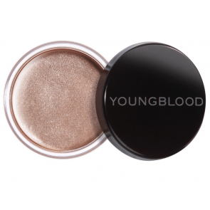YoungBlood Luminous Creme Blush Rose Quartz