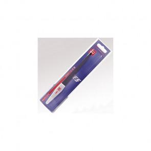 YES Manicure Saphir fil 18 cm.