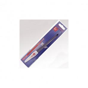 YES Manicure Saphir fil buet 18 cm.