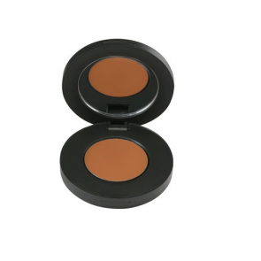 YoungBlood Brow Artiste Wax