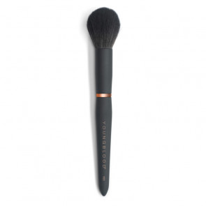 Youngblood Cheek Brush YB5