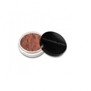 mineral makeup mærker